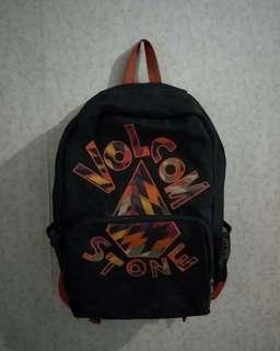 backpack volcom