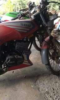 Rxz Thai
