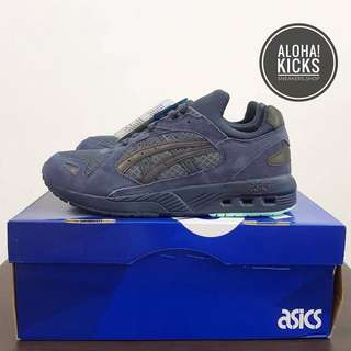 *READY STOCK!* ASICS Tiger GT Cool Express