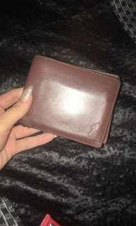 Polo wallet