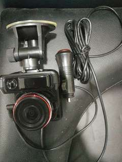 car recorder