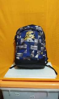 Rip curl backpack original 20L