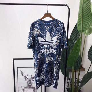 Adidas(sold out)