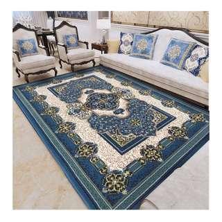 🚚 Persian Carpet ❤️