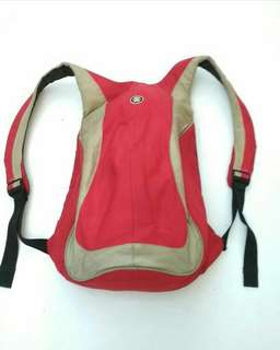 Crumpler backpack original 25L