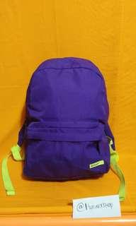 Rebook backpack original 20L