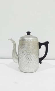 Old time jug