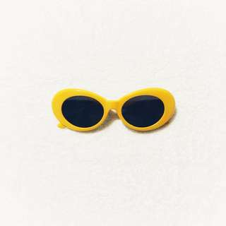 Clout goggles/sunnies