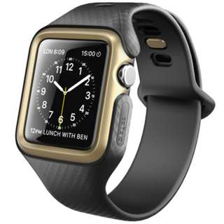 Apple iWatch Case and Strap 42mm