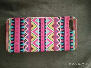 Casing hp iphone 5S