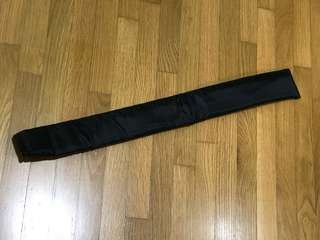 Bow case for sale