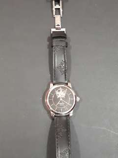TISSOT 1853 WATCH ( SWISS MADE)