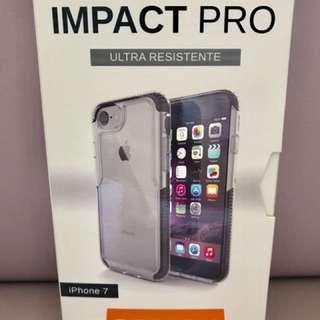 I phone7/8防撞保護套