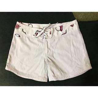 Oakley Shorts | Pre Loved