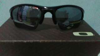 OAKLEY authentic