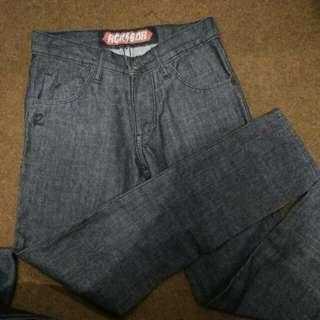 Jeans RockSider