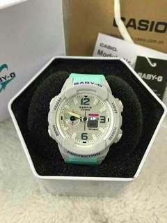 Gshock Casio watch