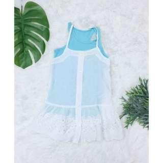 Dress 2 pcs