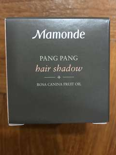 Mamonde: PANG PANG Hair Shadow