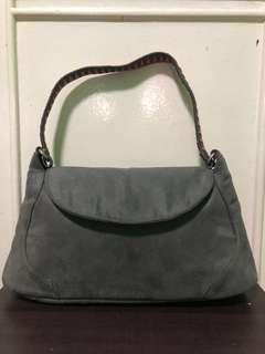 Victoria's Secret Hand Bag