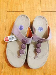 Authentic Fitflop Petra ( Sugar)