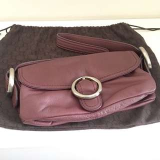 Oroton small bag