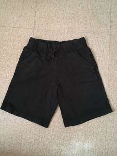 Preloved shorts for toddler boys