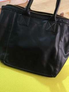 PL Girbaud Bag