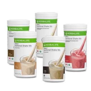 Herbalife Shake | Herbalife Distributor | Herbalife Supplier