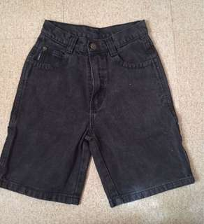 Preloved shorts for boys