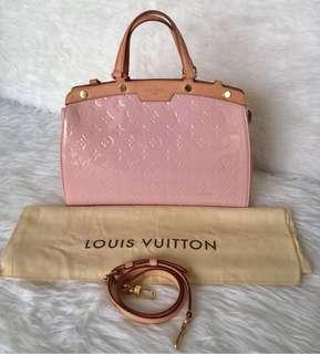 Pre❤️ Louis Vuitton