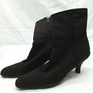 PRADA 短靴 - PRADA SHORT BOOTS