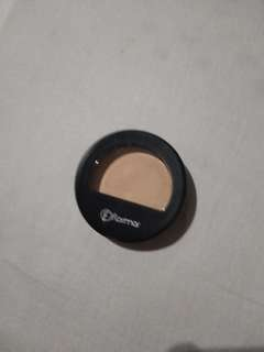 Flormar Cream Concealer