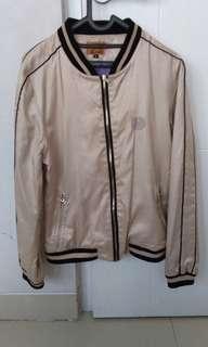 Sukajan jaket