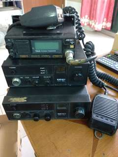 Seiki,call机600壹部。md80call机800