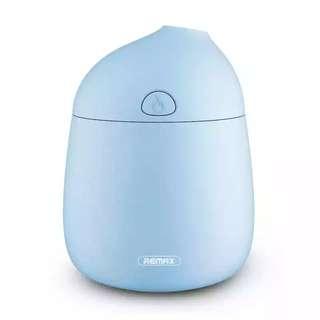 Mist Humidifier USB Powered air Purifier