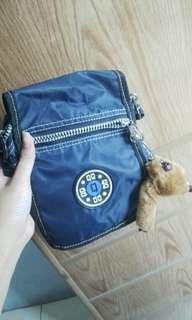KW kipling sling bag tas selempang