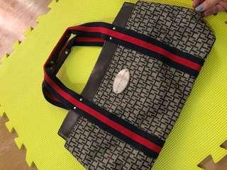 BN Original Tommy Hilfiger Bag