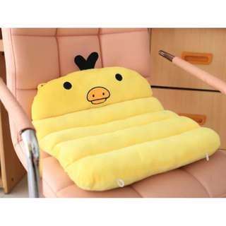 Kawaii Chair Cushions