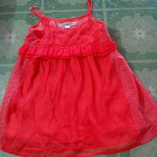 Dresses girls