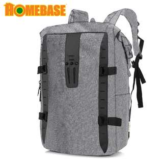 HOMEbase Original Authentic Ozuko Design Backpack (bag8700)