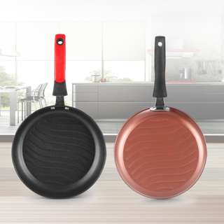 26CM Non Stick Frying Pan