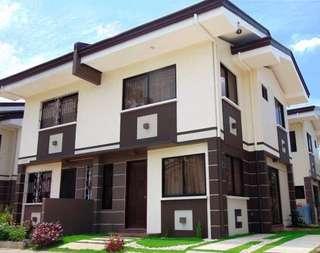 Ready for Occupancy unit in Yati, Liloan Cebu