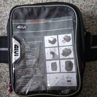 Magnetic Tank Bag