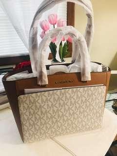 Michael Kors Large bag
