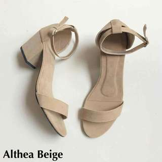 Althea Sandals