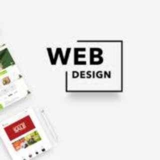 Website Design $200!++ Website Design and Web Development!