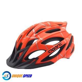 [40% OFF] MTB Helmet