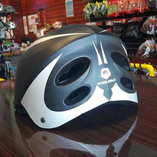 [40% OFF] ADULT HELMET