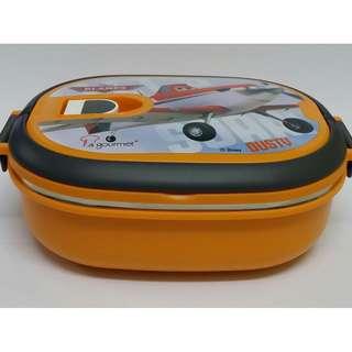 Disney Planes Lunch Box